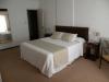 Hotel Lancaster,Montevideo (Montevideo)
