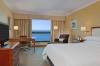 Sheraton Montevideo Hotel,Montevideo (Montevideo)