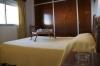 Milano Hotel,Punta Del Este (Punta del Este)