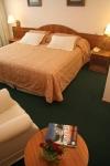 Hotel Remanso,Punta Del Este (Punta del Este)