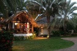 Palm Beach,Playa El Agua (Isla Margarita)