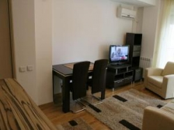 Apartamento Apartments Belgrade,Beograd (Serbia)
