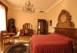 Hotel Admiral Club,Beograd (Serbia)
