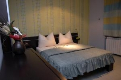 Hostal Hotel City Code,Beograd (Serbia)