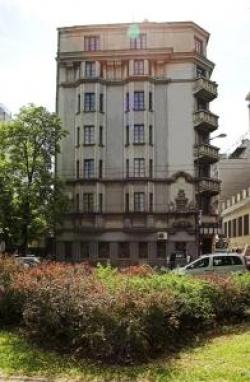 Hotel Excelsior Belgrade,Beograd (Serbia)