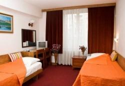 Hotel Royal,Beograd (Serbia)