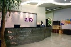 Hotel Zira Hotel Belgrade,Beograd (Serbia)