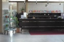 Hotel Rubin Hotel,Pec (Serbia)