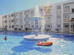 Hotel - Apartamentos Lux Mar