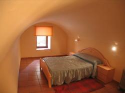 Apartamento baretta
