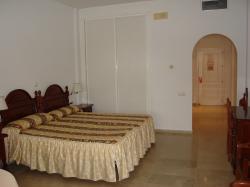 Hotel Puerto Salud