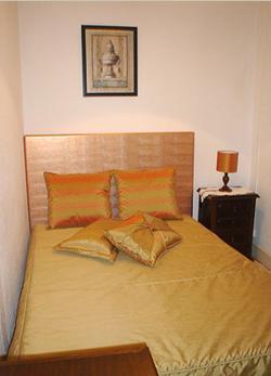 Residencial Palmeira