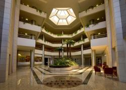 Falésia Hotel
