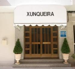 Hotel Xunqueira