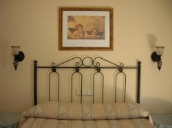 Hostal Goya II