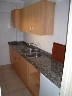 Apartamento Portofino y Sorrento