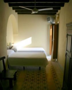 Hotel Posada Vagamundos
