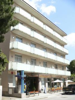 Aqua Hotel Nostre Mar Apartaments
