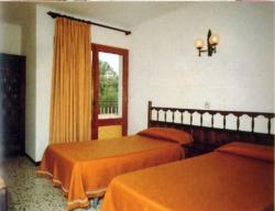 Hotel Racó d en Pepe