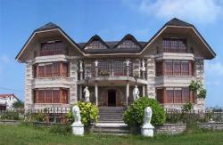 Hotel Antoyana