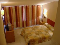 Hotel Viar