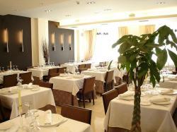 Hotel Asador HM Versus