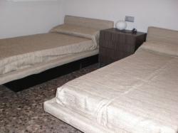 Apartamento Valterna Rent