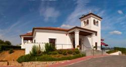Hotel Villa de Trassierra Córdoba