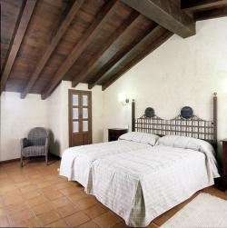 Apartamento Rural El Cabildo