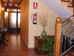 Hostal Casa Rural el Museo