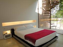 Hotel Spa Laromana
