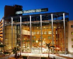 Hotel Citymar Bellavista