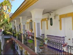 Apartamento Cortijo Los Vargas