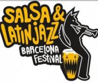 Alojamientos en Barcelona cerca del evento Festival de Salsaylatinjazz en Barcelona 2012