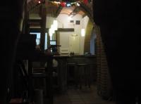 Alojamientos en badajoz cerca de restaurante nuevo vivero for Viveros en badajoz