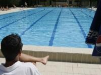 alojamientos en madrid cerca de piscina la mina infohostal
